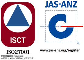 ISMS ISO27001